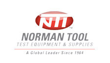 Norman tool