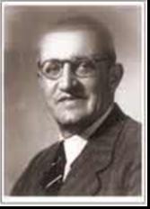 Mr.Heinrich J.Unkel