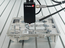 焊前自动化检测