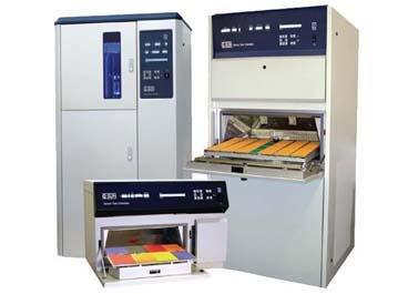 Q-lab老化试验箱