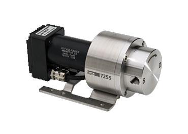 mzr-7255微量泵