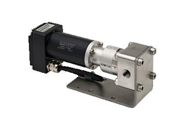 mzr-7245微量泵